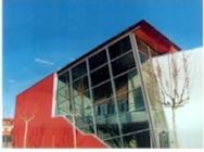 Biblioteca Josep Roca i Bros d'Abrera