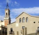 Horta-Guinardó -- Biblioteca Horta - Can Mariner de Barcelona