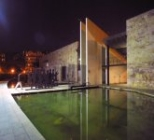 Eixample -- Biblioteca Joan Miró de Barcelona
