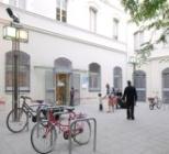 Sants-Montjuïc -- Biblioteca Poble Sec-Francesc Boix de Barcelona
