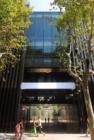 Eixample -- Biblioteca Sant Antoni - Joan Oliver de Barcelona