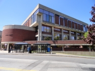 O'Leary Library
