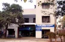 Karol Bagh North Zonal Library