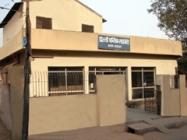 Shahdara Zonal Library East