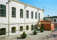 Biblioteca de Cabrils