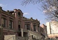 Biblioteca del Casino de Manresa