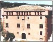 Biblioteca de Pallejà