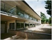 Biblioteca Jaume Perich i Escala de Premià de Dalt