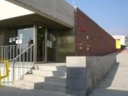 Biblioteca de Sant Andreu de Llavaneres