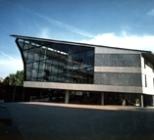 Biblioteca Montserrat Roig de Sant Feliu de Llobregat