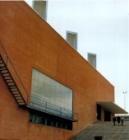 Biblioteca Josep Jardí de Santa Perpètua de Mogoda