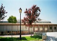 Biblioteca Antoni Pladevall i Font de Taradell