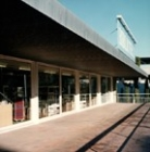 Biblioteca Districte 5 de Terrassa