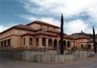 Biblioteca Caterina Figueras de Tona