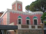 Biblioteca Municipal Pompeu Fabra de Torrelles de Llobregat