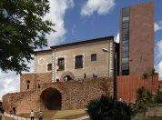 Biblioteca El Castell de Vacarisses