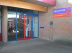 Bibliotheek Berkel-Enschot