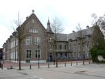 Bibliotheek Goirle