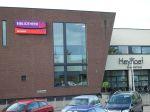 Bibliotheek Heyhoef