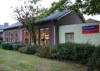 Bibliotheek Hilvarenbeek