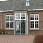 Bibliotheek Loon op Zand