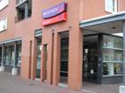 Bibliotheek Udenhout