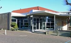 Bibliotheek Bleiswijk