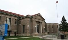 Virginia Public Library