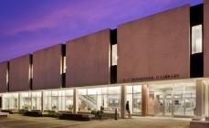 Henry Clay Hofheimer II Library