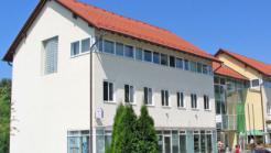 Šentilj Library