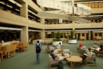 Wright State University Library