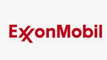 ExxonMobil  Information Centers