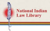 National Indian Law Library
