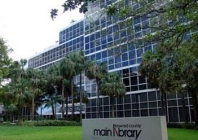 Broward County Library
