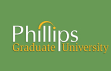 Phillips Graduate University Library
