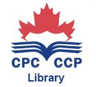 Canadian Police College Library