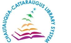 Chautauqua-Cattaraugus Library System