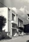 Biblioteca Popular D.F.Sarmiento