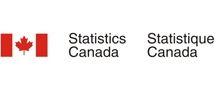 Statistics Canada Library