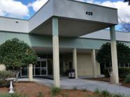 Citrus County Library System