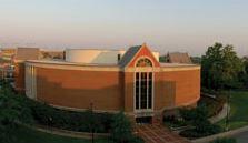 Auburn University Libraries