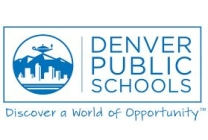 Denver Public School Educational Technology and Library Services