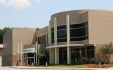 Atlanta Tech Library