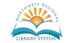 Northwest Regional Library System