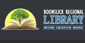 Boonslick Regional Library