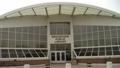 Bridgeview Public Library
