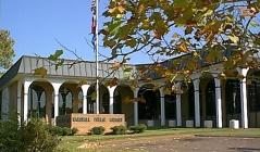 Marshall Public Library