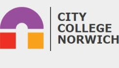 City College Norwich Library