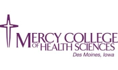 Mercy College of Health Science Library
