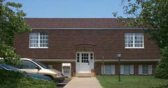 Lindenwold Library
